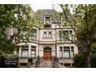 1547 N Dearborn Pkwy, Chicago, IL 60610