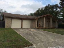 5807 Oak Run St, San Antonio, TX 78247