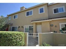25715 Wagner Way Unit D, Stevenson Ranch, CA 91381