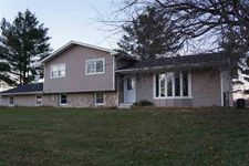 31403 52nd Ave N, Hillsdale, IL 61257