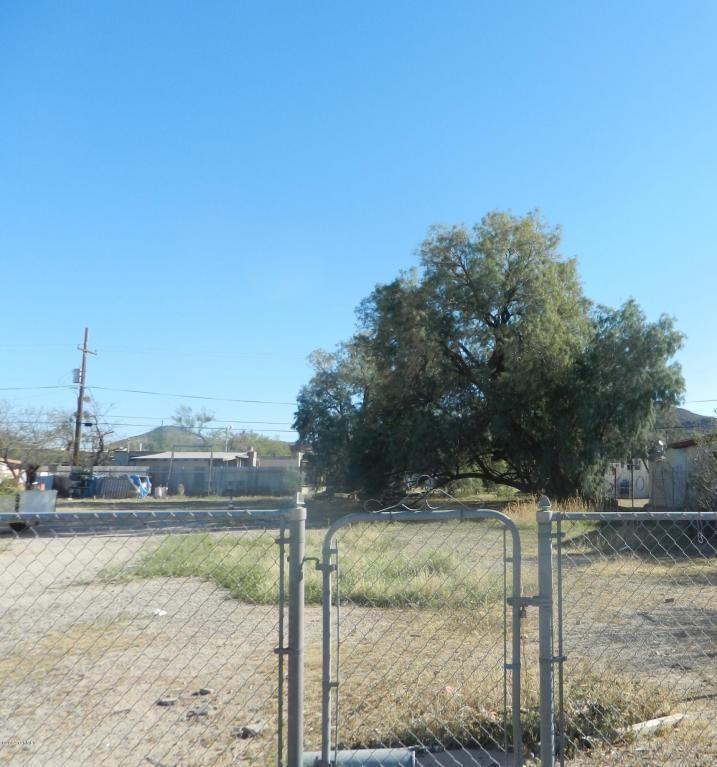 1607 W Saint Clair St, Tucson, AZ 85745 - realtor.com®