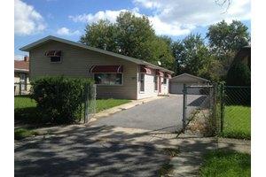 16135 Ashland Ave, Markham, IL 60428
