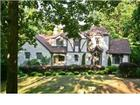 Photo of 2207 RAMBLER LN, HIXSON, TN 37343