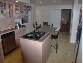 Kitchen Cabinets Neenah Wi