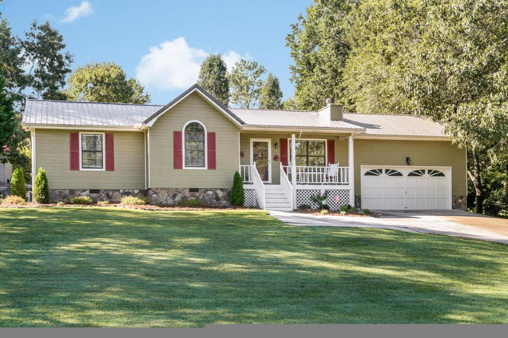 Homes For Sale In Ringgold Ga By Owner