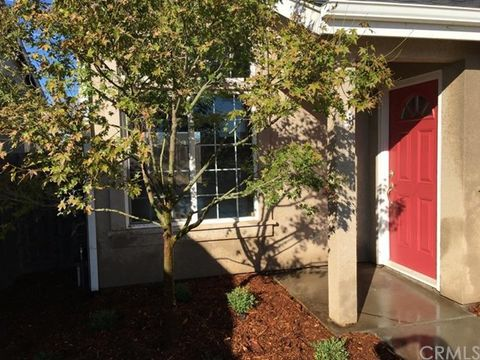 1362 Lucy Way, Chico, CA 95973