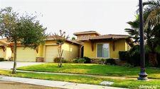 5576 Dunlay Dr, Sacramento, CA 95835