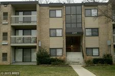 6305 Hil Mar Dr Unit 2-11, District Heights, MD 20747