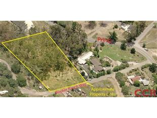 725 Rooker Ranch Way, Arroyo Grande, CA