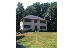 51 Parker St, Leicester, MA 01542