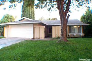 1540 Pebblestone Way, Sacramento, CA 95833
