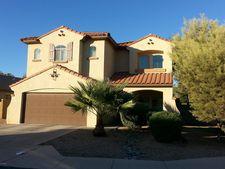 1923 N 94th Ave, Phoenix, AZ 85037