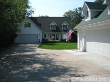 13034 Crooked Lake Blvd Nw, Coon Rapids, MN 55448
