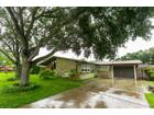 921 Driftwood Pl, Corpus Christi, TX 78411