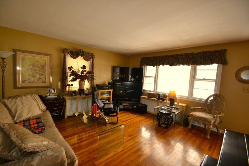 132 Carteret St Glen Ridge NJ 07028