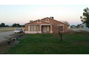 10821 N 127th Ave, El Mirage, AZ 85335
