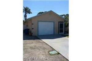 27431 Dortch Ave, Bonita Springs, FL 34135