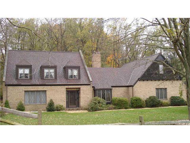 352 Smithton Pike, Smithton, PA