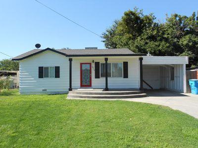 5650 N Gledhill Ave, Olivehurst, CA