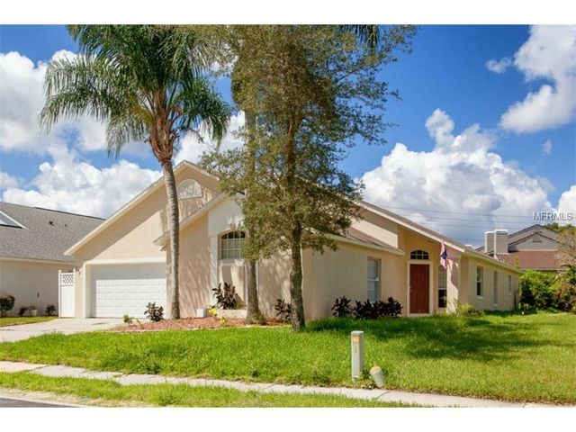 247 churchill dr longwood fl 32779 home for sale and