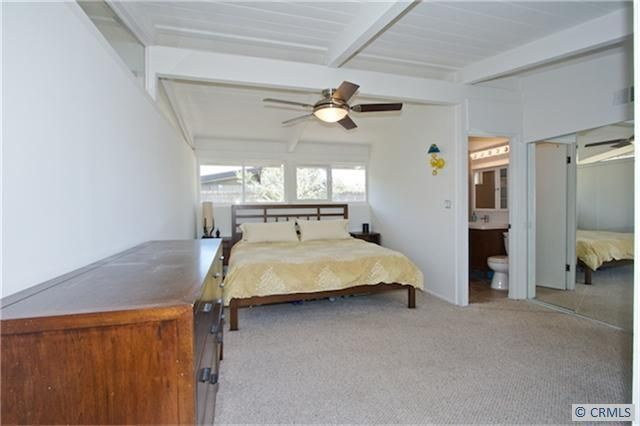 7115 e mezzanine way long beach ca 90808 for Mezzanine cost estimate