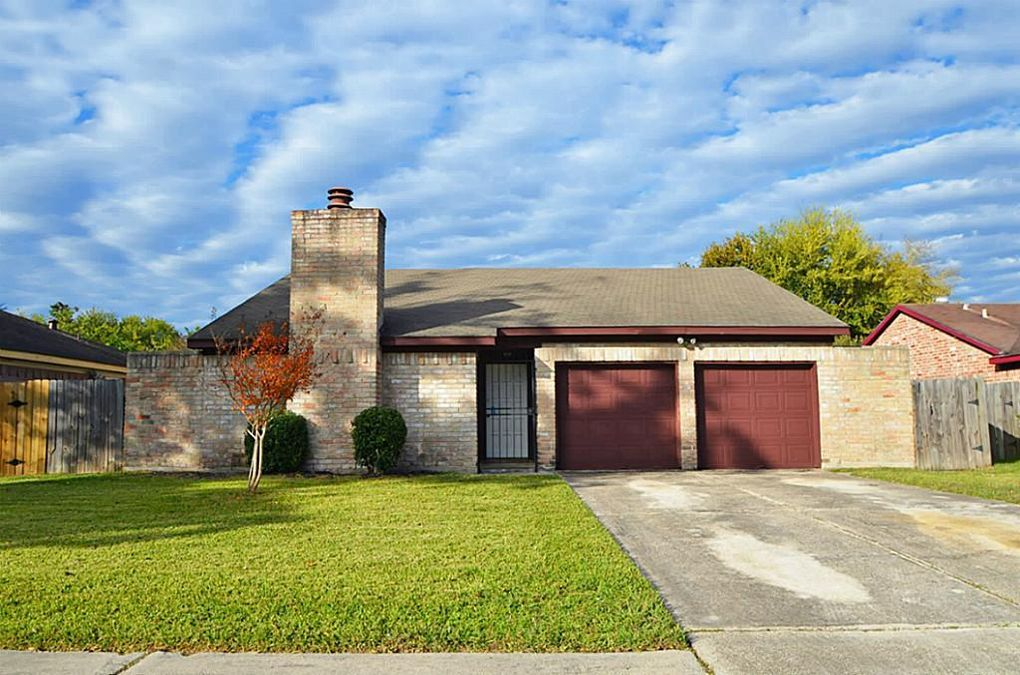 6630 Brownie Campbell Rd, Houston, Tx 77086 - Realtor.com® 6630 Brownie Campbell Rd, Houston, TX 77086 - realtor.com® Brownie 6654 brownie campbell rd