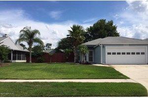 4088 Laurelwood Dr, Jacksonville, FL 32257