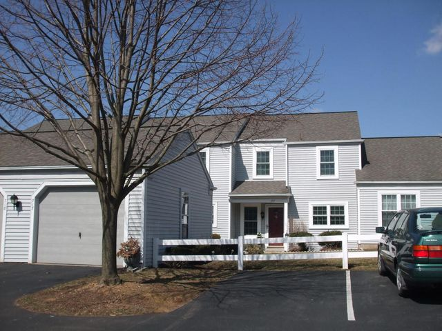 717 cambridge ct palmyra pa 17078 home for sale and