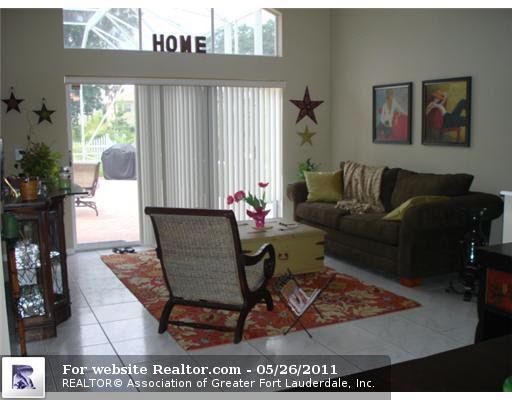 7869 Manor Forest Ln Boynton Beach FL 33436