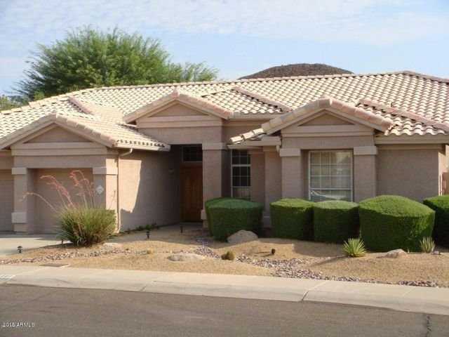 Home for rent 6286 w louise dr glendale az 85310 - 4 bedroom houses for rent in glendale az ...