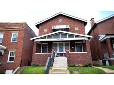 1215 Wilmington Ave, St Louis, MO 63111