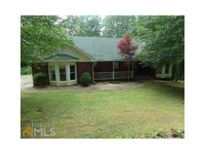 6445 Cedar Grove Rd, Fairburn, GA 30213