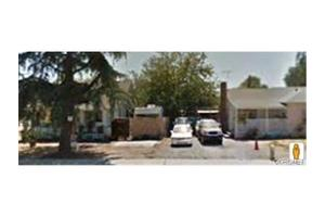 10720 Saticoy St, Sun Valley, CA 91352