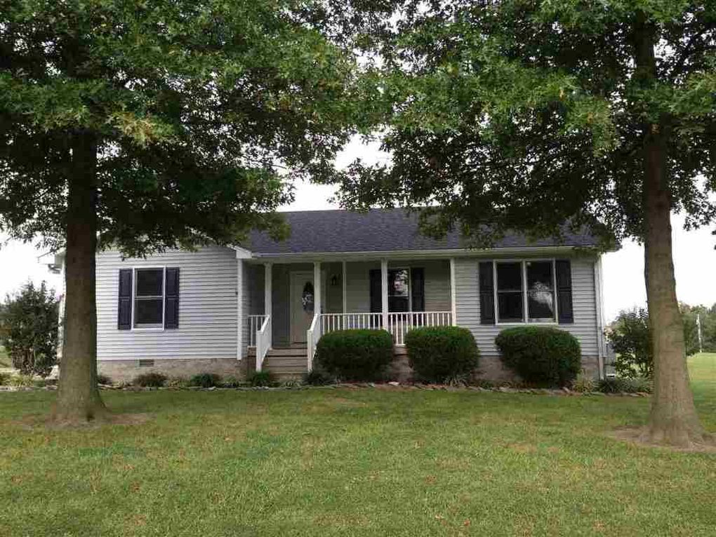 225 old 79 loop rd russellville ky 42276 for Classic house loop