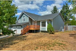 602 213th St SW, Bothell, WA 98021