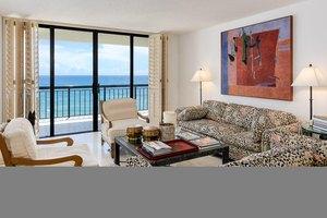 3140 S Ocean Blvd Apt 404s, Palm Beach, FL 33480