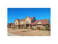 3503 General, College Station, TX 77845