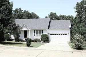 1005 W B Ave, North Little Rock, AR 72116