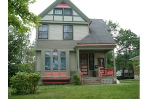 903 Burns Ave, Wyoming, OH 45215