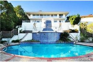 916 Via Del Monte, Palos Verdes Estates, CA 90274