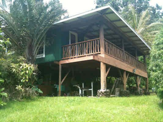 meet paauilo singles This single-family home is located at 43-352 paauilo hui loop, paauilo, hi sold for $275,000 on jun 07, 2018 43-352 paauilo hui loop has 2 beds, 1 bath and approximately 716 square feet.