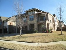 4620 Quiet Cir, Plano, TX 75024