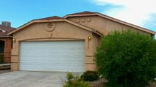 9809 Lone Mountain Ave Sw, Albuquerque, NM 87121