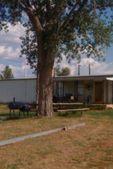 2104 Lake Country Rd, Colorado City, TX 79512