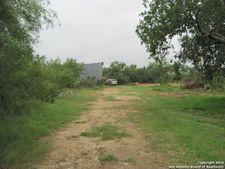 County Road 1957, Carrizo Springs, TX 78834