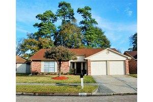 13411 Boyer Ln, Houston, TX 77015