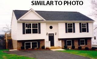 314 Wessex Rd, Lynchburg, VA 24501