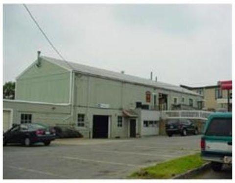 3 Union Side St Unit 2 R, Westborough, MA 01581