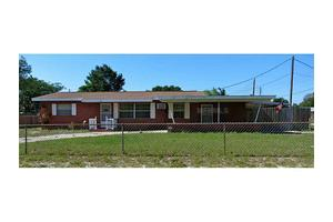 101 4th Jpv St, Winter Haven, FL 33880