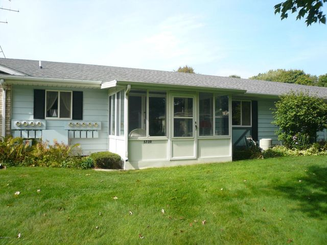 Homes For Sale By Owner Kentwood Mi